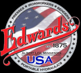 Edwards.JPG (28678 bytes)